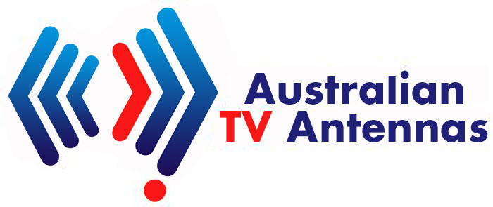 Australian TV Antennas