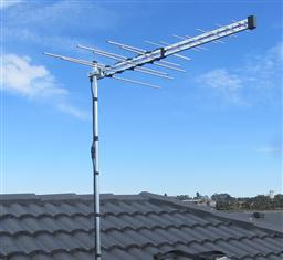 tv antenna repairs-available 24/7