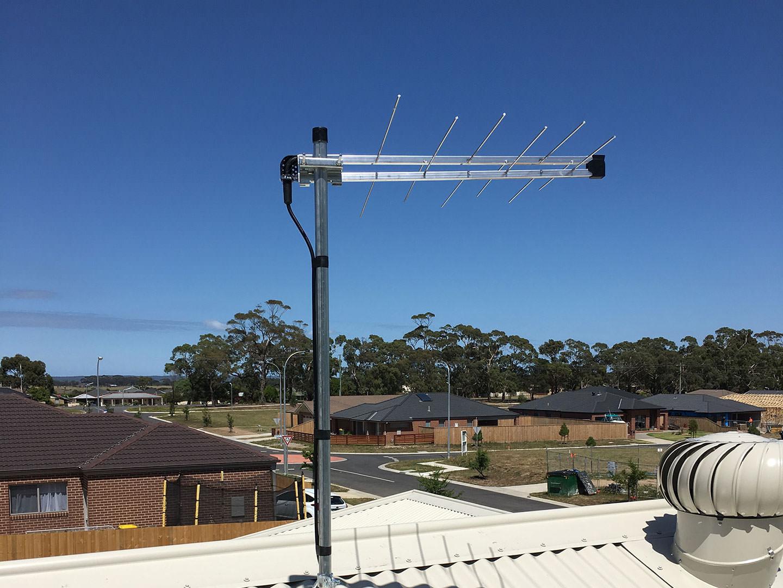 Australian-tv-antennas-slider