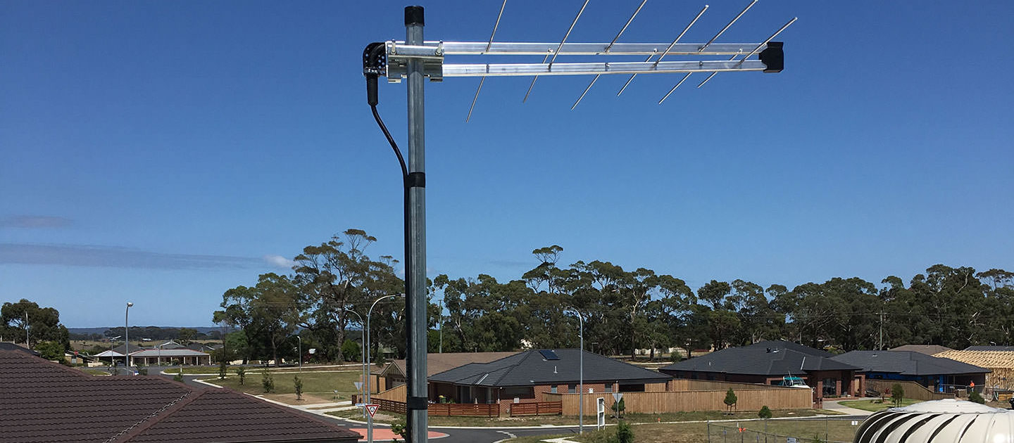 antenna_installation_cranbourne