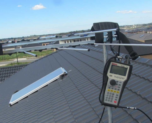 digital_tv_antenna_installation_cranbourne_device